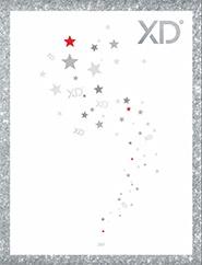 XD catálogo de invierno 2017