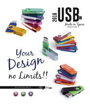 USB 2016
