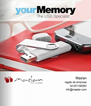 yourMemory 2017