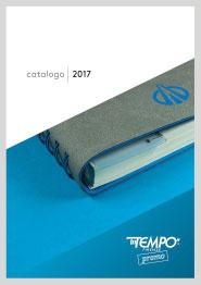 IN TEMPO Promo 2017