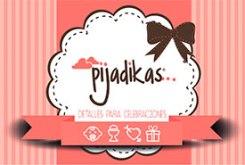 Catálogo Pijadikas