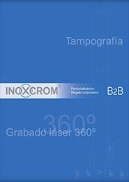 Inoxcrom