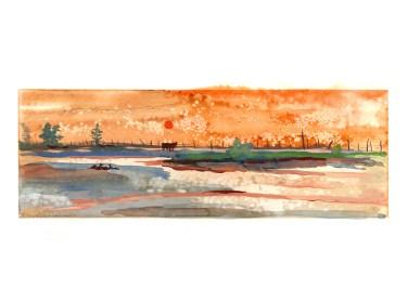 paysage-carabane-maellejoly