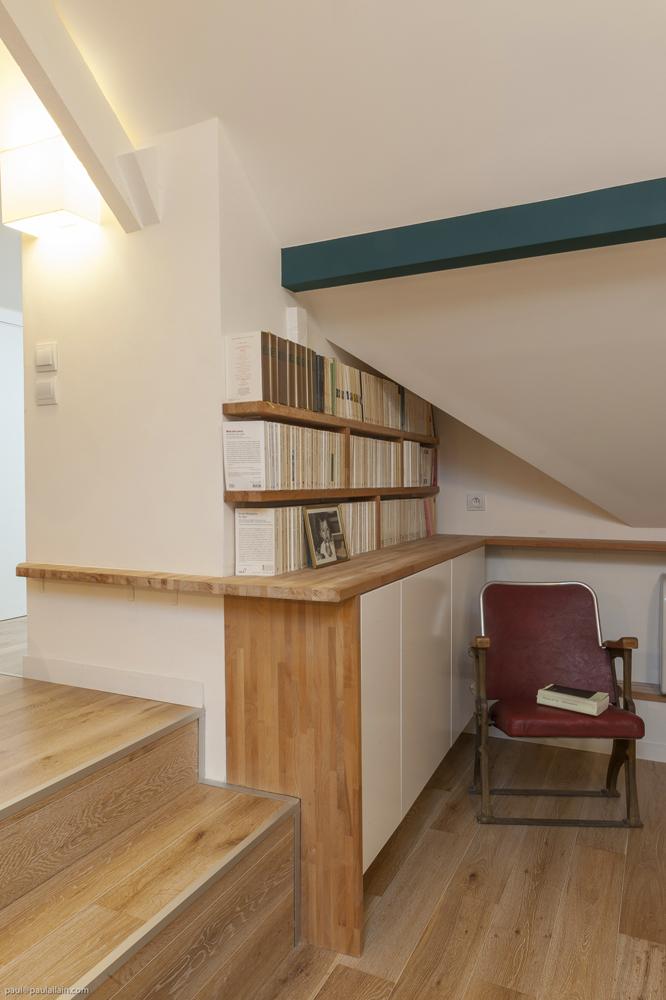 creer un plan de travail gallery of creer un plan de travail by faire un plan de travail. Black Bedroom Furniture Sets. Home Design Ideas
