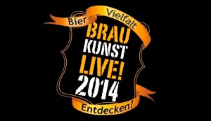bkl2014