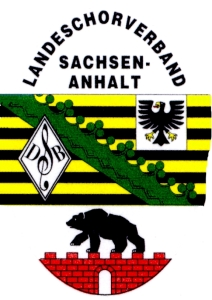 logo_LCV
