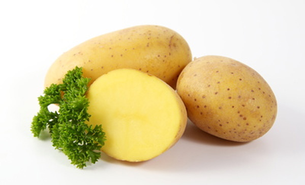 Bildergebnis für kartoffel