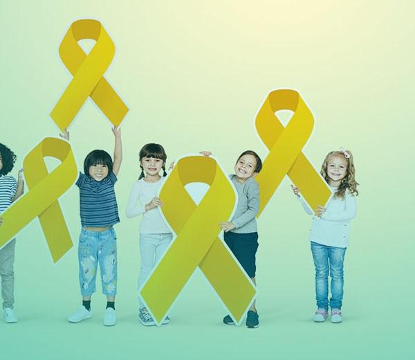 Câncer infantojuvenil: o que é preciso saber