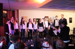 Comenius2014_Konzert im Theatercafe1