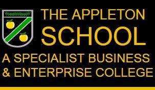 The Appleton School, Benfleet, England