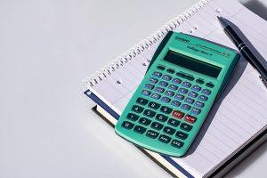 kredieten, kredietmakelaar, hypothecair krediet, lening, beroepskrediet, leasing, renting, online, Diest, lening op afbetaling, autolening, renovatielening, energielening, hypothecair, krediet