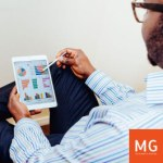 Online beleggingen, Maes Group