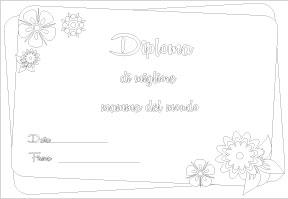 diploma3_bn