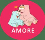 hocus amore
