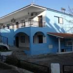 Vila DESPINA Polihrono