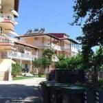 vila PLAZA Leptokaria
