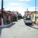 Vila RENIA GARDEN Sarti