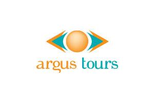 Argus tours Novi Sad, Argus tours u Novom Sadu, zastupnik Argusa u Novom Sadu