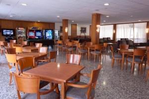 Hotel FLAMINGO Ljoret de Mar