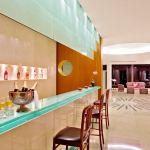 Hotel EDEN ROC Kalitea 4*