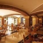 Hotel RODOS PALACE Iksija 5*Hotel RODOS PALACE Iksija 5*