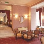 Hotel GRAND TOPLICE