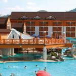 Hotel VITAL Terme Zreče