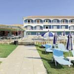 Hotel ASTIR PALACE Laganas
