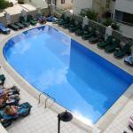 Hotel ALMENA Marmaris