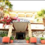 Hotel MYRA Marmaris