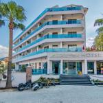 Hotel Palmea Marmaris