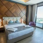 Hotel SENSITIVE PREMIUM Belek