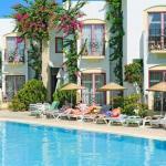 Hotel SERPINA