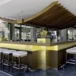 Hotel ATLANTICA GRAND MEDITERRANEO RESORT & SPA Krf 5*