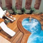 Hotel IBISCUS Rodos