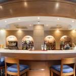 Hotel LINDOS MEMORIES RESORT SPA Lindos