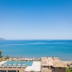Hotel LA MER RESORT & SPA Georgiopolis 5*
