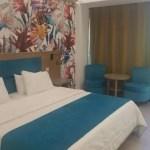 Hotel MAY Missiria 4*