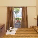 Hotel MINOS MARE ROYAL Platanes 5*
