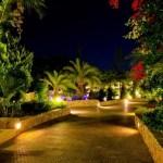 Hotel NANA BEACH Hersonisos 5*