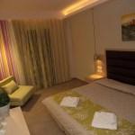 Hotel PANTHEON Retimno 3*