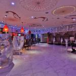 Club hotel ANJELIQ Alanja