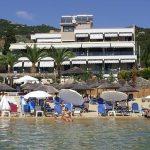 Hotel PORTO Palio