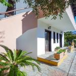 Vila PENELOPI Limenas