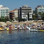 Hotel GOLD KAYA Marmaris
