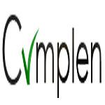 cumplen
