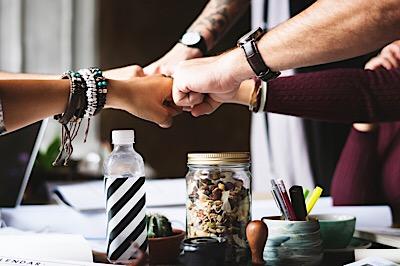 blog maestranza consultores
