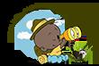 logo-client-explorer