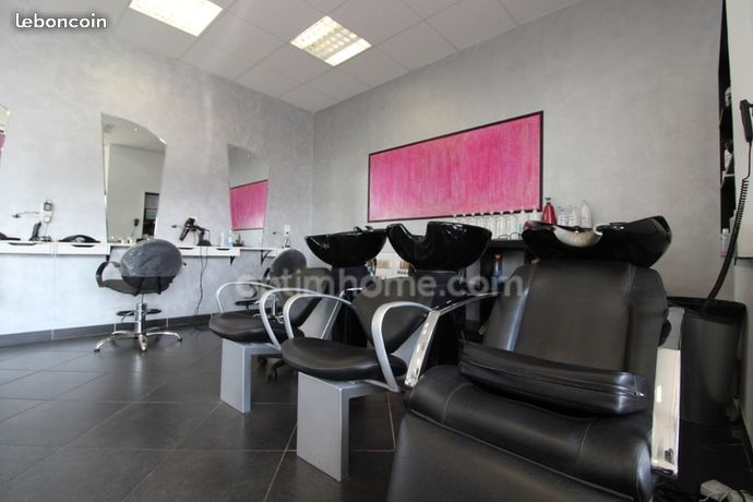 commerce coiffure 72 m st marcellin