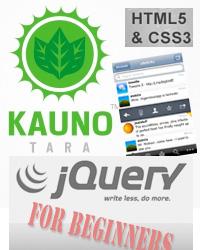 Random de herramientas y servicios web